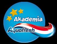 akademia-aquafresh.png
