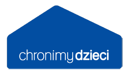 chronimy.png