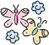 logo motylkism.png