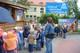 Galeria Dzień Dziecka Motylki i Biedronki