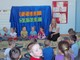 Galeria Pozegnanie Starszaków w przedszkolu
