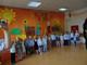 Galeria Dożynki przedszkolne