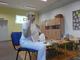 Galeria Wizyta asystentki stomatologa gr. Kotki
