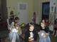 Galeria Bal przebierańców u Kotków