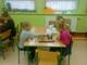 Galeria szachy