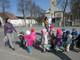 Galeria Powitanie wiosny