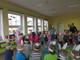 Galeria Zajączek w przedszkolu