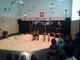 Galeria Helios Theater