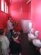 Galeria Teatr HELIOS w Chróścicach