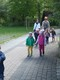 Galeria Maluszki w zoo