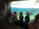 """Galeria """"Motylki"""" w zoo"""