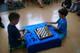 Galeria Turniej szachowy