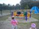 Galeria Plac zabaw-Jeżyki