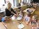 Galeria Pieczemy ciasteczka