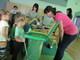 Galeria Segregacja śmieci