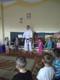 Galeria zaby karate