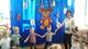 Galeria Pluszowy Miś w grupie Myszki 2015
