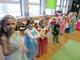 Galeria Bal karnawałowy w Świerkli