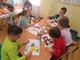 Galeria Święto Pluszowego Misia u Kotków