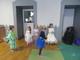 Galeria Bal karnawałowy u Myszek