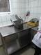 Galeria W kuchni