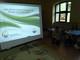 Galeria Prezentacja ekologiczna