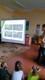 Galeria Spotkanie z ekologiem.