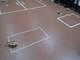 Galeria walki robotów