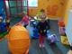 Galeria sala zabaw - żabki
