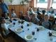 Galeria wielkanocny obiad
