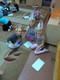 Galeria zajączkowe zajęcia