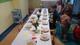 Galeria Zajączek i Wielkanocny obiad