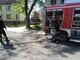 Galeria strażacy17