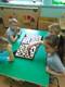 Galeria szach 1