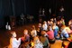 Galeria w teatrze