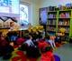 Galeria Biblioteka- Wielkanoc