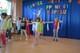 Galeria Taniec jest w nas