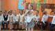 Galeria Dożynki przedszkolne 2018