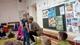 Galeria Zajęcia otwarte w Biedronkach
