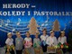 Galeria Herody