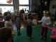 Galeria Andrzejki w przedszkolu
