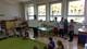 Galeria Szachy przedszkolne