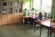 Galeria lab