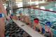 Galeria zak basen zabki
